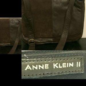 Anne Klein ll